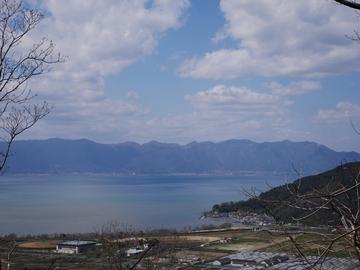 20200320 八幡山_200320_0240.jpg