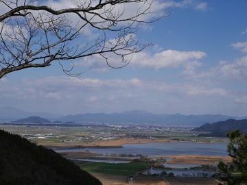 20200320 八幡山_200320_0263.jpg