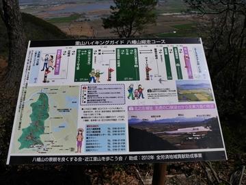 20200320 八幡山_200320_0275.jpg