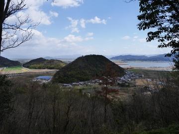 20200320 八幡山_200320_0334.jpg