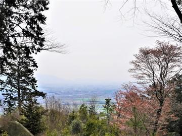 20200322 荒神山_200322_0040.jpg