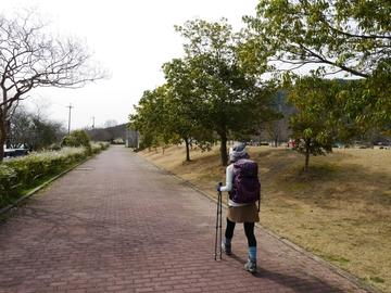 20200322 荒神山_200322_0110.jpg