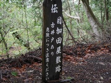 20200419 繖山_200419_0527.jpg