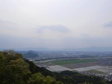 20200426 菩提寺山_200426_0047.jpg